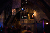 Orlando, Florida<br />