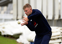 180302 One Day International Cricket - England Training