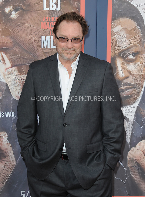 WWW.ACEPIXS.COM<br /> <br /> May 10 2016, LA<br /> <br /> Stephan Root arriving at the premiere of HBO's 'All The Way' at Paramount Studios on May 10, 2016 in Hollywood, California.<br /> <br /> By Line: Peter West/ACE Pictures<br /> <br /> <br /> ACE Pictures, Inc.<br /> tel: 646 769 0430<br /> Email: info@acepixs.com<br /> www.acepixs.com