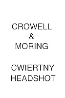 Crowell & Moring CWIERTNY