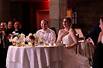 Abigail Kirsch at Tappan Hill<br />