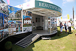 Royal Welsh Show 2014<br /> Redrow Homes<br /> <br /> 24.07.14<br /> &copy;Steve Pope-FOTOWALES