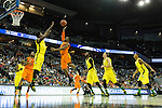 Oregon vs Oklahoma State