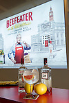 BEEFEATER MADRID FUSION 2014