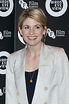 Jodie Whittaker first woman Dr Who