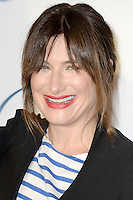 www.acepixs.com<br /> January 26, 2017  New York City<br /> <br /> Kathryn Hahn launches 'I Love You, But Sometimes You Stink' campaign with Febreze on January 26, 2017 in New York City.<br /> Credit: Kristin Callahan/ACE Pictures<br /> <br /> <br /> Tel: 646 769 0430<br /> Email: info@acepixs.com