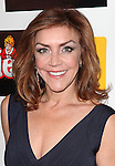 Andrea McArdle attending the Broadway Opening Night Performance of 'Annie' at the Palace Theatre in New York City on 11/08/2012