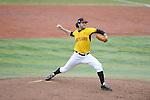 Baseball-29-Ruse 2013