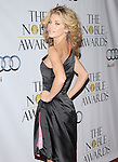 AnnaLynne McCord at the Noble Awards held at the Beverly Hilton Hotel in Beverly Hills, California on October 18,2009                                                                   Copyright 2009 DVS / RockinExposures