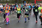 2019-03-03 Cambridge Half 103 PT Start