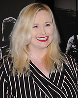 "05 February 2018 - Burbank, California - Kathryn Eastwood. ""The 15:17 To Paris"" Los Angeles Premiere held at Warner Bros. Studios, SJR Theater. Photo Credit: Birdie Thompson/AdMedia"