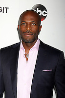 Billy Brown <br /> TGIT Premiere Event for Grey's Anatomy, Scandal, How to Get Away With Murder, Palihouse, West Hollywood, CA 09-20-14<br /> David Edwards/DailyCeleb 818-249-4998