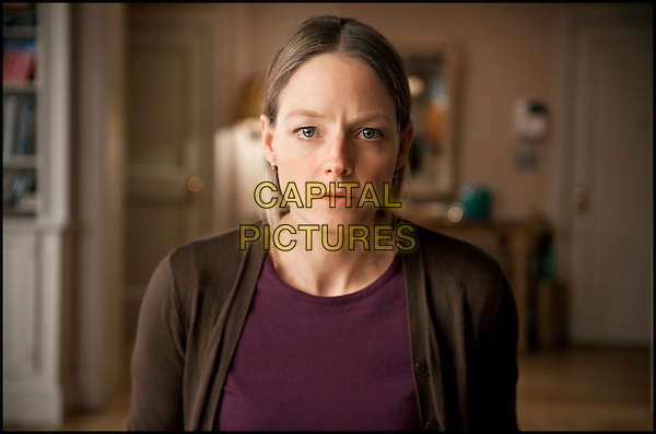 Jodie Foster.in Carnage (2011) .*Filmstill - Editorial Use Only*.CAP/NFS.Supplied by Capital Pictures.