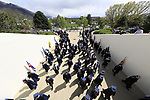 _RE_7414<br /> <br /> 1704-51 2017 Spring Commencement<br /> <br /> April 27, 2017<br /> <br /> Photography by Nate Edwards/BYU<br /> <br /> &copy; BYU PHOTO 2016<br /> All Rights Reserved<br /> photo@byu.edu  (801)422-7322