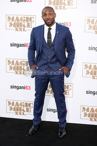 "LOS ANGELES, CA - JUNE 25: at the ""Magic Mike XXL"" Premiere at the TCL Chinese Theater on June 25, 2015 in Los Angeles, California. Credit: David Edwards/MediaPunch at the ""Magic Mike XXL"" Premiere at the TCL Chinese Theater on June 25, 2015 in Los Angeles, California. Credit: David Edwards/MediaPunch"