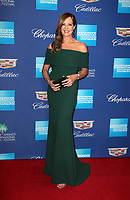 PALM SPRINGS, CA - January 2: Allison Janney, at 29th Annual Palm Springs International Film Festival Awards Gala at Palm Springs Convention Center in Palm Springs, California on January 2, 2018. <br /> CAP/MPI/FS<br /> &copy;FS/MPI/Capital Pictures