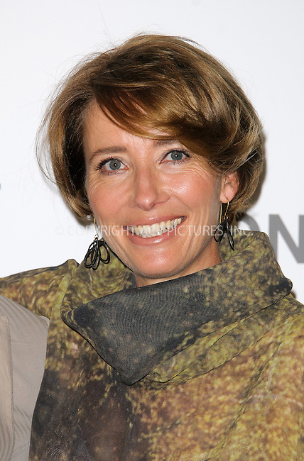 WWW.ACEPIXS.COM . . . . .  ..... . . . . US SALES ONLY . . . . .....May 16 2012, London....Emma Thompson at the photocall for 'Men in Black III' at the Dorchester Hotel on May 16 2012 in London....Please byline: FAMOUS-ACE PICTURES... . . . .  ....Ace Pictures, Inc:  ..Tel: (212) 243-8787..e-mail: info@acepixs.com..web: http://www.acepixs.com