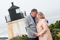 Gigi Davis & Fred Orchard Wedding_9-27-17