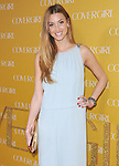 Whitney Port at The Covergirl 50th Anniversary Celebration held at BOA in West Hollywood, California on January 05,2011                                                                               © 2010 Hollywood Press Agency