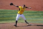 Baseball-43-Pashuck 2013