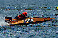 57-S        (Outboard runabouts)