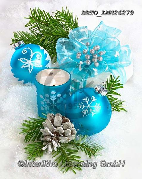 Alfredo, CHRISTMAS SYMBOLS, WEIHNACHTEN SYMBOLE, NAVIDAD SÍMBOLOS, photos+++++,BRTOLMN26279,#xx#