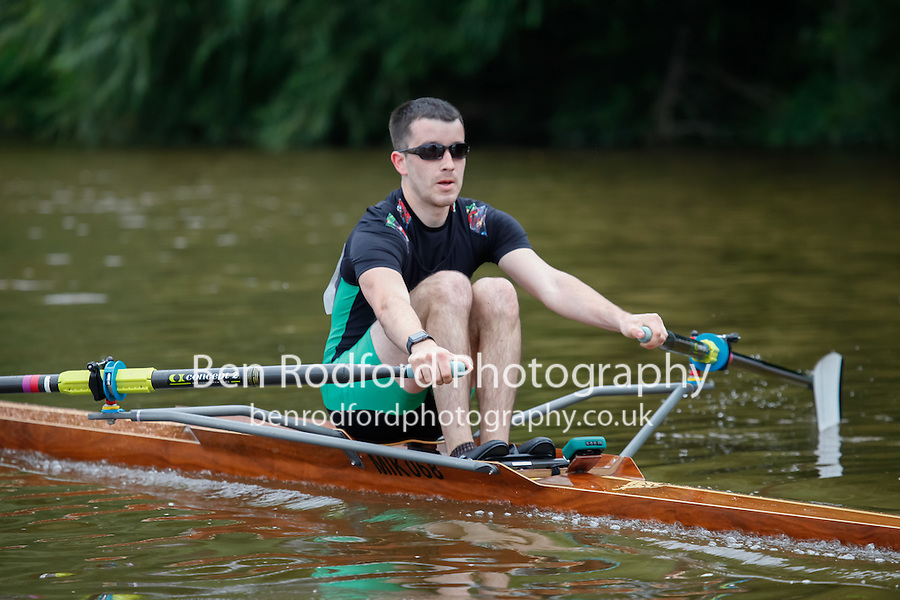 IM3.1x  Heat  (211) Minerva Bath (Hardy) vs (212) Cardiff City (Boorman)<br /> <br /> Sunday - Gloucester Regatta 2016<br /> <br /> To purchase this photo, or to see pricing information for Prints and Downloads, click the blue 'Add to Cart' button at the top-right of the page.