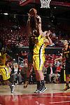WBB-13-Alicia DeVaughn 2012