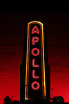 Hip Hop Classics at the Apollo