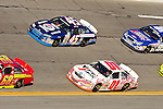 Feb 7, 2009; 4:47:35 PM; Daytona Beach, FL, USA; ARCA Remax Series Event 1 for the Lucas Oil Slick Mist 200 at Daytona International Speedway.  Mandatory Credit: (thesportswire.net)