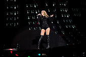 TAYLOR SWIFT, LIVE, 2018<br /> PHOTOCREDIT:  IGOR VIDYASHEV/ATLASICONS