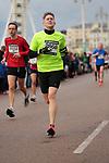 2014-11-16 Brighton10k 05 BL