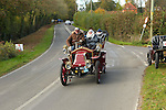 602 VCR602 Mr Steven Coburn Mr Steven Coburn 1905 Renault France M182