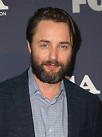 WEST HOLLYWOOD, CA - AUGUST 2: Vincent Kartheiser, at the FOX Summer TCA All-Star Party At SOHO House in West Hollywood, California on August 2, 2018. <br /> CAP/MPI/FS<br /> &copy;FS/MPI/Capital Pictures