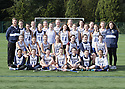 Bainbridge Island Youth Lacrosse
