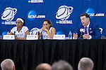 Kentucky Women's Basketball 2014-2015