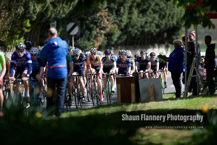 Pix: Shaun Flannery/shaunflanneryphotography.com<br /> <br /> COPYRIGHT PICTURE&gt;&gt;SHAUN FLANNERY&gt;01302-570814&gt;&gt;07778315553&gt;&gt;<br /> <br /> 23rd April 2017<br /> The Danum Trophy Road Race 2017