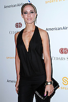 Astrid Swan<br /> at the 2015 Sports Spectacular Gala, Hyatt Regency Century Plaza, Century City, CA 05-31-15<br /> David Edwards/Dailyceleb.com 818-249-4998