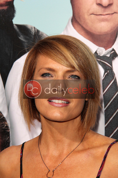 """Kathleen Rose Perkins<br /> at the """"Horrible Bosses 2"""" Los Angeles Premiere, TCL Chinese Theater, Hollywood, CA 11-20-14<br /> David Edwards/DailyCeleb.com 818-249-4998"""