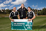 080411 NZ 7s reps