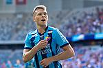 20190714 Djurgården - Malmö FF