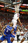 UK Basketball 2010: Louisville