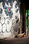 Ho Chi Minh City (Saigon) | Street Life