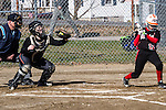 16 CHS Softball v 01 Campbell