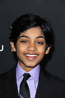 """Rohan Chand<br /> at the """"Bad Words"""" Los Angeles Premiere, Arclight, Hollywood, CA 03-05-14<br /> David Edwards/DailyCeleb.Com 818-249-4998"""