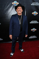 Danny Trejo<br /> Universal Studio's Halloween Horror Nights 2014 Eyegore Award, Universal Studios, Universal City, CA 09-19-14<br /> David Edwards/DailyCeleb.com 818-249-4998