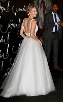 www.acepixs.com<br /> <br /> September 13, 2017 New York City<br /> <br /> Jennifer Lawrence attending the premiere of 'Mother!' at Radio City Music Hall on September 13, 2017 in New York City.<br /> <br /> By Line: Nancy Rivera/ACE Pictures<br /> <br /> <br /> ACE Pictures Inc<br /> Tel: 6467670430<br /> Email: info@acepixs.com<br /> www.acepixs.com