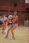 Northern Cup<br /> Wales v Singapore<br /> 24.02.14<br /> <br /> &copy;Steve Pope-SPORTINGWALES