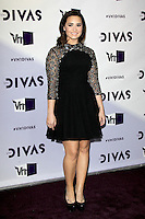 LOS ANGELES, CA - DECEMBER 16: Demi Lovato at VH1 Divas 2012 at The Shrine Auditorium on December 16, 2012 in Los Angeles, California. Credit: mpi21/MediaPunch Inc. /NortePhoto