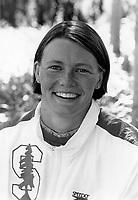 1997: Elin Austevoll.